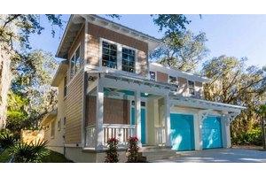 2564 Oleander St, St. Augustine, FL 32080