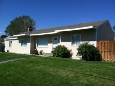 921 Roosevelt Blvd, Ephrata, WA 98823