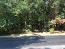 Lot B-4 Live Oak Dr, Little River, SC 29566
