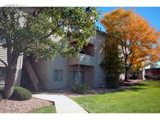 7468 S Alkire St Apt 201, Littleton, CO 80127