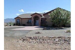3804 S Shivwits Dr, Littlefield, AZ 86432