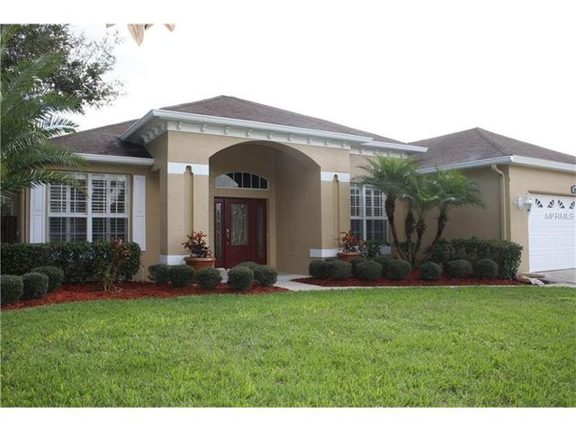 838 palmetto ter oviedo fl 32765 for 2664 terrace drive