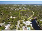 2098 Sw 27Th Ave, Fort Lauderdale, FL 33312