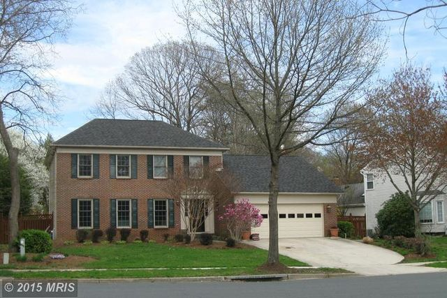 3121 stonehenge dr riva md 21140 home for sale and real estate listing