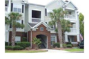 45 Sycamore Ave Apt 126, Charleston, SC 29407