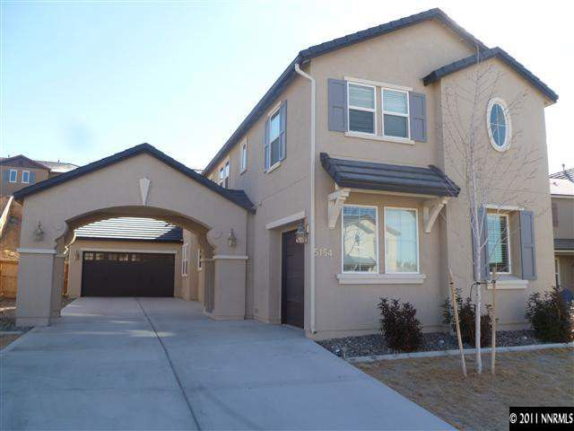 5154 Komatite Ct, Sparks, NV 89436 Main Gallery Photo#1