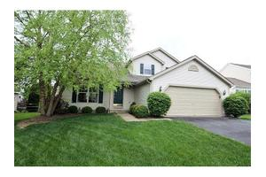 2007 Weber Rd, Miami Twp, OH 45140