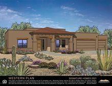 14825 E Circle W Ranch Pl, Vail, AZ 85641