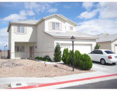 7748 Catalina Harbor St, Las Vegas, NV
