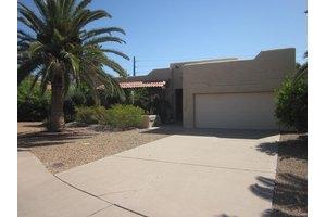 1137 N Winthrop Cir, Mesa, AZ 85213