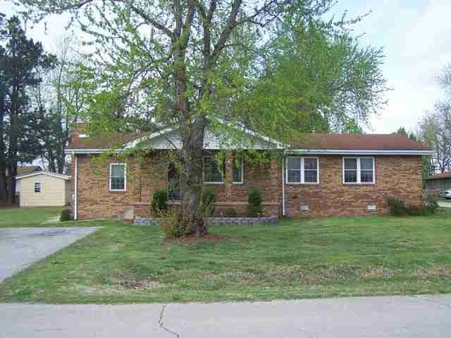 122 circle dr viola ar 72583 home for sale and real