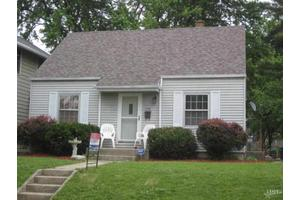 1710 Kentucky Ave, Fort Wayne, IN 46805