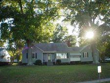 1011 W Parker Rd, Greenville, SC 29617