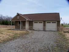1470 Indiantown Rd, Jefferson Twp - Som, PA 15501
