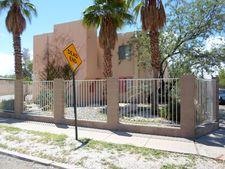 3782 E Flower St, Tucson, AZ 85716
