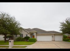 3902 Green Jay Dr, Mission, TX 78572