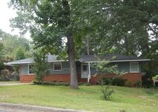3111 Hooper Ave Unit Cc, Columbus, GA 31907