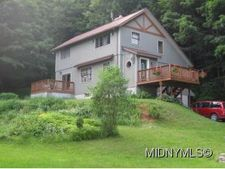 9557 River Rd, Westernville, NY 13486