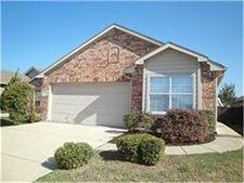 2133 Ingrid Ln, Fort Worth, TX 76131