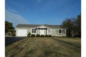 920 Amity Rd, Galloway, OH 43119