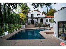 4962 Los Feliz Blvd, Los Angeles, CA 90027