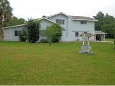 4600 S Major Ter, Inverness, FL 34452
