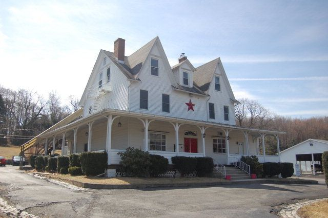 141 bulls head rd pottsville pa 17901 home for sale