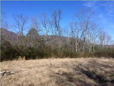 3327 Lookout Lake Rd, Chattanooga, TN 37419