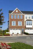 13435 Waterford Hills Blvd, Germantown, MD 20874