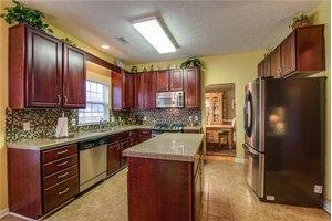5044 Cobblestone Creek Dr, Whites Creek, TN 37189