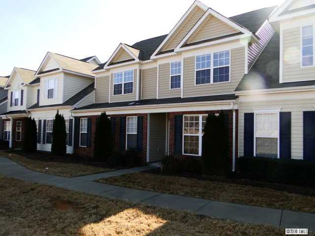 10920 alderbrook ln charlotte nc 28270 for Alderbrook homes