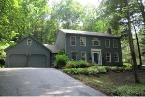 4 Wildwood Ct, Clifton Park, NY 12065