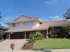 6221 Moongate Dr, Rancho Palos Verdes, CA 90275