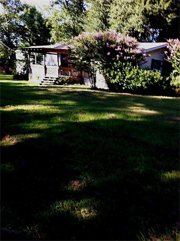 12 St Olive Cemetery Rd Huntsville Tx 77320 Realtor Com