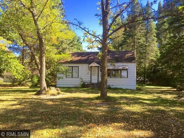 576 wood st n backus mn 56435 home for sale and real estate listing