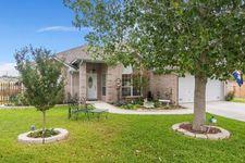 1232 Shiner Cir, New Braunfels, TX 78130