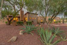 4120 E Palo Verde Dr, Phoenix, AZ 85018