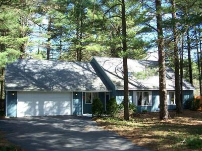 24 peggy ann rd queensbury ny 12804 home for sale and