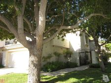 449 Cherry Hills Ln, Newbury Park, CA 91320