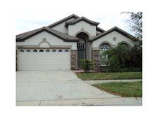 11321 Flora Springs Dr, Riverview, FL 33579