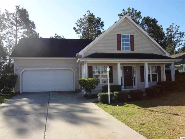 8232 Sterling Place Ct, Myrtle Beach, SC 29579