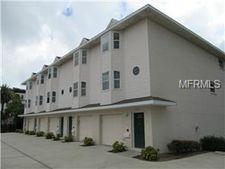 3621 Gulf Blvd, St Pete Beach, FL 33706