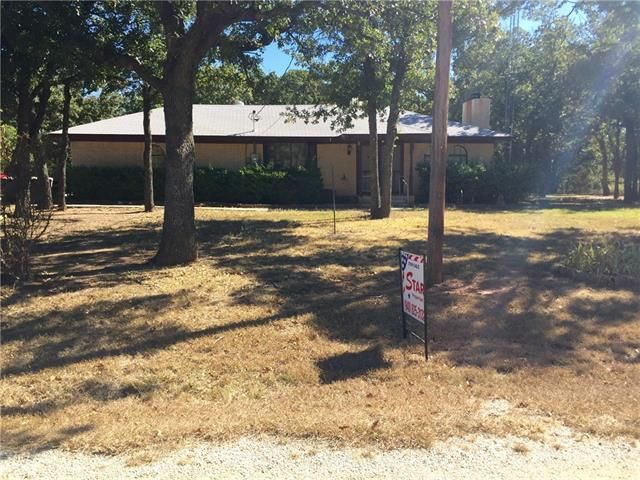 170 brazos dr nocona tx 76255 home for sale and real