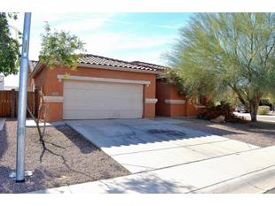 17347 W Banff Ln, Surprise, AZ