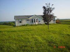 145 Sharon Rd, Worthville, KY 41098