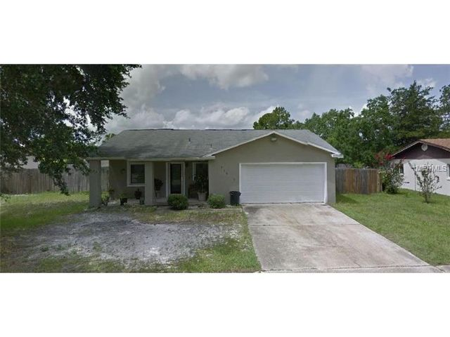 216 justin way sanford fl 32773 home for sale and real