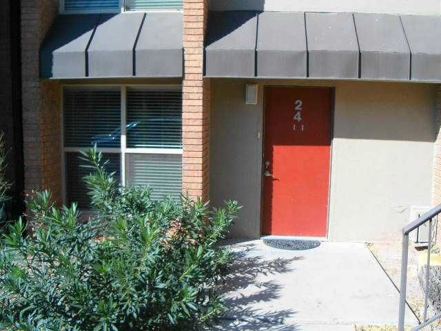 4433 Stanton St T24 St T24 El Paso Tx 79912 Home For Sale And Real Estate Listing