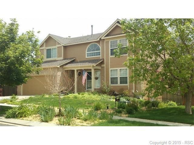 5675 astoria way colorado springs co 80919 home for sale and real estate listing