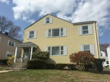 166 Whitman Ave, West Hartford, CT 06107