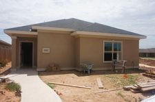 4326 Lexington Pl, San Angelo, TX 76904